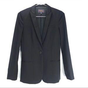 Buckley Tailors blazer